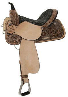 15f8b09f44d Barrel Racing Saddles  Chicks Discount Saddlery. Western Horse ...