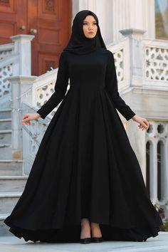 Party Wear Indian Dresses, Pakistani Dresses Casual, Muslim Women Fashion, Islamic Fashion, Muslim Dress, Hijab Dress, Stylish Dress Designs, Stylish Dresses, Abaya Fashion