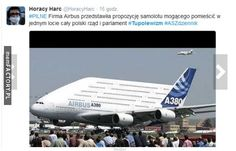 Tupolewizm