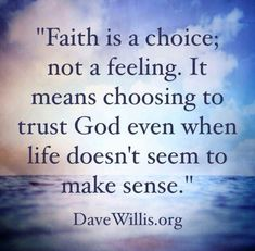 What verse is that? Faith is the confidence of things hoped for, which do make sense. If you're confused, you aren't in faith. Prayer Quotes, Bible Verses Quotes, Spiritual Quotes, Wisdom Quotes, Qoutes, Keep The Faith Quotes, Spiritual Wellness, Soul Quotes, Lds Quotes