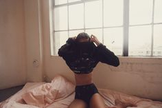 http://weheartit.com/entry/41559755