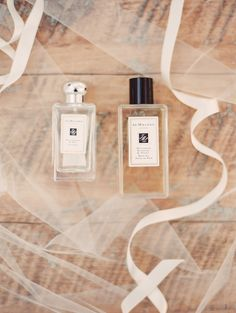 #perfume | See the wedding on SMP: www.stylemepretty... | Jessica Burke Photography