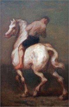 Honoré Daumier - Pesquisa Google