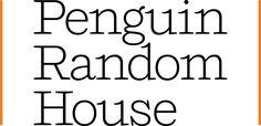 Check out this contest @penguinrandom https://sweeps.penguinrandomhouse.com/enter/womens-fiction-giveaway