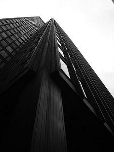 The Seagram Building | The Seagram Building (1958) by Mies V… | Flickr