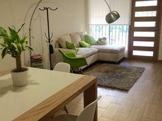 Departamento remodelado Providencia | Guadalajara | Vivanuncios | 120579297