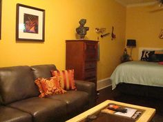 Studio vacation rental in New Orleans from VRBO.com! #vacation #rental #travel #vrbo