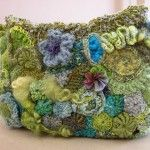 Different styles of crochet bags 2013 (6)