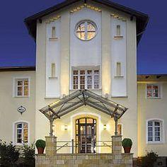 Hotel XtraGleis (***)  VALMIR CHITOLINA has just reviewed the hotel Hotel XtraGleis in Hörstel - Germany #Hotel #Hörstel