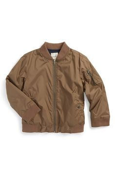 Steve Madden Toddler Bomber Jacket 2T | Toddlers Products and