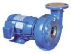C610A  The Peerless Pump C Series Pumps are close coupled with standard C-face JM or JP solid shaft ball bearing motors specifically designed for pump applications in accordance with standards developed by the Hydraulic Institute (HI) and the National Electrical Manufacturers Association (NEMA).  Check out our pumps here: https://www.canextechshop.com/collections/pumps/products/c610a
