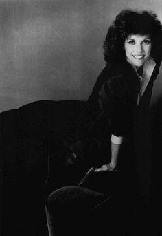 Karen Carpenter 1980