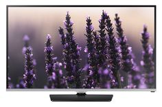 Samsung UE22H5000 54 cm (22 Zoll) Fernseher (Full HD, Twin Tuner)