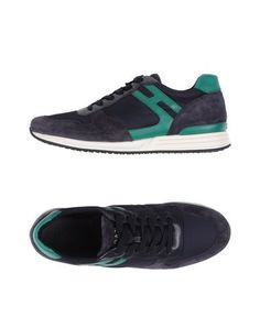 7 Best Shoes images Shoes, Sneakers, Me too shoes  Shoes, Sneakers, Me too shoes