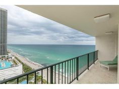 NEW TO THE MARKET! MASSIVE 3BR/3BA UNIT AT LA MER! OCEAN VIEWS FROM EVERY ROOM!!! Offered Price:$749,980 1890 S Ocean Dr Unit # TS 206, Hallandale Beach FL, 33009 Bedrooms: 3, Bathrooms: 3, Floor#: 22, Size: 2,000 Sqft JUST LISTED!!!