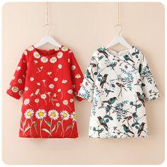 $9.89 (Buy here: https://alitems.com/g/1e8d114494ebda23ff8b16525dc3e8/?i=5&ulp=https%3A%2F%2Fwww.aliexpress.com%2Fitem%2FWinter-Girl-Dress-European-and-American-Retro-Style-Flower-Girls-Baby-Princess-Costume-Party-Dress-Girls%2F32729209846.html ) Winter Girl Dress European and American Retro Style Flower Girls Baby Princess Costume Party Dress Girls Dresses CQZ01 for just $9.89