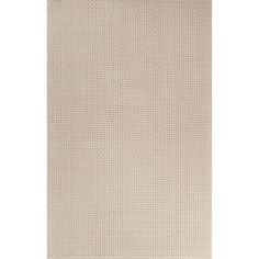 Jaipur Solids Tribal Pattern Area Rug