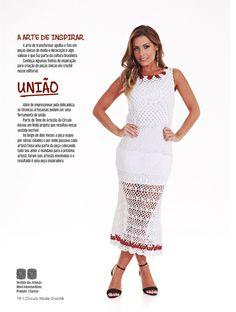 Revista_Croche_Sonia_Abrao18