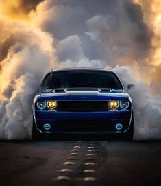 Developing technology and new cars technologies, actual car news, of your car problems and solutions. All of them and more than on begescars. Dodge Muscle Cars, Custom Muscle Cars, Ford Mustang, Mustang Cars, Luxury Car Brands, Top Luxury Cars, Us Cars, Sport Cars, Race Cars
