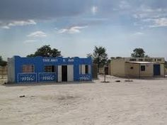 Image result for cuca namibia Africa, Shops, Beach, Outdoor, Image, Kuchen, Outdoors, Tents, The Beach