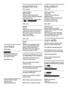 coleman allied student resume billing