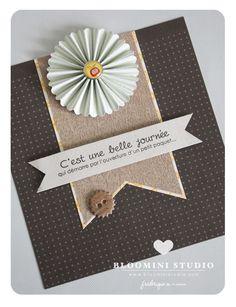 05 Cadeau joyeux anniversaire frederique carterie scrapbooking bloomini studio