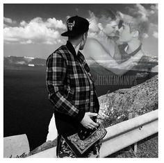 Justin Bieber  Selena Gomez  Wallpaper Jelena
