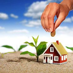 Investment property in Bulgaria – yes or now? At the moment, a lot of people talk about the possibilities of investment property in… Investment Tips, Investment Property, Rental Property, Property For Sale, Investment Books, Investing In Land, Real Estate Investing, Wholesale Real Estate, Property Investor