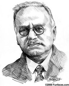 Alfred Adler, like Jung, reacted against Freud's preoccupation with sex, but went a different direction Father Of Psychology, Alfred Adler, Psychological Theories, Understanding People, Birth Order, Human Mind, Historian, Traditional Art, Philosophy