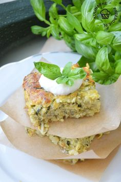 Healthy Cooking, Healthy Recipes, Spanakopita, Party Snacks, Salmon Burgers, Sandwiches, Food And Drink, Menu, Vegetables