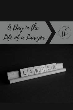 A Day in the Life of a Lawyer – Loren Kelly Coaching and Consulting Integrated Marketing Communications, Course Schedule, Career Fields, College Majors, Divorce Lawyers, Career Planning, Paralegal, Student Loans, Law School
