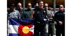 CO – Politics – Colorado: Gun Groups Not Yet Out of Legal Ammo - http://www.gunproplus.com/co-politics-colorado-gun-groups-not-yet-out-of-legal-ammo/