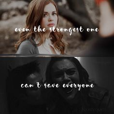 Teen Wolf - This is my first TW edit and I'm proud of it. I hope it won't flop. I love this show so much and I miss it. It was soo good storyline and characters were so amazing. Also tomorrow is Christmas and I can't wait. - qotd: do you celebrate Christmas? aotd: yess - Answer qotd + comment '' or 'emoji' to be tagged in next post.