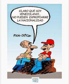 CPD. Centro de Participación Democrática.: Tres etapas sociopolíticas venezolana y un amanece...