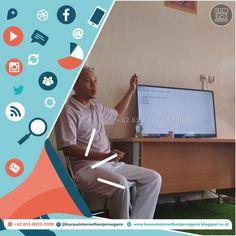 """Ayo gabung disini """"JASA KURSUS INTERNET BANJARNEGARA""""   Dengan tenaga pengajar yang profesional, tempat belajar yang nyaman, dan diajari sampai bisa.   Materi pembelajaran :   Website marketing   Marketplace   Instagram   Dibuka untuk umum!   Informasi dll : WA/TLP/SMS: 0852-8022-9200   #kursusinternetmarketingdisurabaya #sekolahbisnisinternet #pelatihaninternetmarketing #kursusinternet_sb1m #kursusmarketingonline #kursusbisnisonline #kursusdigitalmarketing… Internet Marketing, Instagram Posts"""