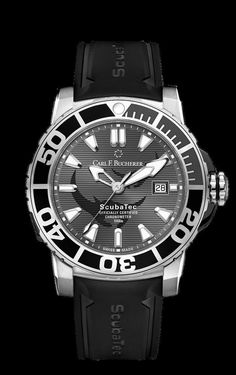 379 Best Watches images in 2019 | Watches, Watches for men