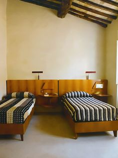 bedding: same palette, different pattern