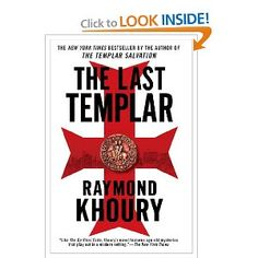 the last templar... ah.. it's alright...
