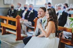 Covid small intimate real wedding planning tips - DKPHOTO