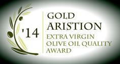 Olive Oil, Awards, Packaging, Silver, Gold, Wrapping, Yellow, Money