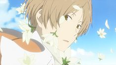 Natsume Yuujinchou Go Episode 11 Discussion - Forums - MyAnimeList.net