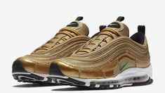 save off 8e2fe 275ed Release Date and Where to buy Nike Air Max 97