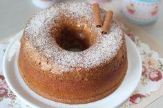 10 bolos da novela A Dona do Pedaço para fazer em casa! Food Cakes, Cupcake Cakes, I Love Food, Cake Recipes, Sweet Treats, Bakery, Deserts, Food Porn, Food And Drink