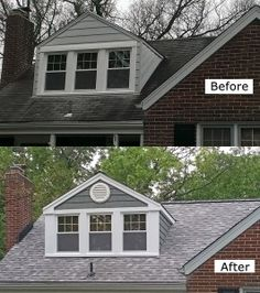 Hip Roof Vs Gable Roof And Its Advantages Amp Disadvantages
