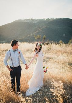 Kirstie Kelly wedding dress | photo by Zoom Theory Photography