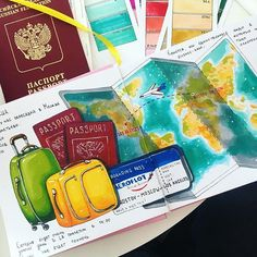 bukavik Помните, весной я выиграла от @kalachevaschool поездку в Лос-Анджелес? Так вот, путешествие начинается сегодня) Через считанные минуты мы садимся в самолет и 12 часов летим в ЛА✈️В следующей публикации расскажу о наших планах) Надеюсь активно рисовать в поездке) Пожелайте нам счастливого пути#лалаленд #лалакурс #kalachevaschool #trip#travel#travelsketch #sketchbook #sketch#markers #touchtwin #touchmarkers #savannasketch #illustration #drawing #map
