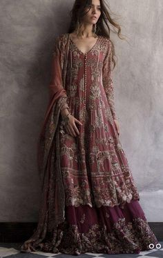 Buy beautiful Designer fully custom made bridal lehenga choli and party wear lehenga choli on Beautiful Latest Designs available in all comfortable price range.Buy Designer Collection Online : Call/ WhatsApp us on : Party Wear Lehenga, Bridal Lehenga Choli, Pakistani Bridal Dresses, Lehenga Saree, Wedding Dresses, Dress Indian Style, Indian Dresses, Indian Outfits, Bohemian Dresses