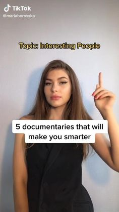 Movies To Watch Teenagers, Great Movies To Watch, Movie To Watch List, Netflix Movie List, Netflix Shows To Watch, Motivation Movies, Vie Motivation, Movies Showing, Movies And Tv Shows