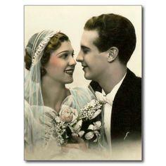 49 ideas vintage love photos romantic couple for 2019 Couples Vintage, Chic Vintage Brides, Vintage Wedding Photos, Photo Vintage, Vintage Bridal, Romantic Couples, Vintage Love, Wedding Pics, Wedding Couples