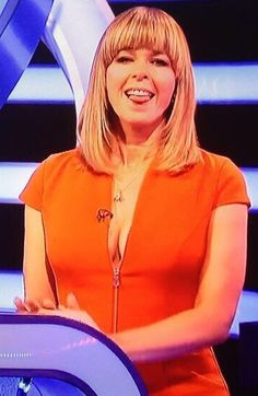 Kate Garraway. YOU KISS ME MOW YOU KNOW I PROPERLY FANCY YOU IT HARD GIVING ORGASMS IF NO KISSES Itv Presenters, Racheal Riley, Animatrices Tv, Kate Garraway, New Readers, Helen Mirren, Female Stars, Celebrity Beauty, Sirens